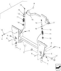 new holland ls180 starter wiring diagram auto electrical wiring related new holland ls180 starter wiring diagram