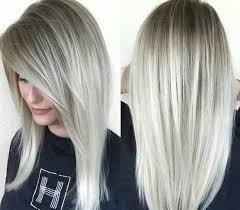 احدث قصات الشعر الطويل موديلات قص الشعر كيوت