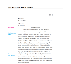 write an essay custom term paper writing services mla writing styles