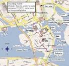 porrvideo stockholm city karta