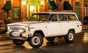 chrysler wagoneer 2018. contemporary wagoneer jeep wagoneer where did that come from throughout chrysler wagoneer 2018