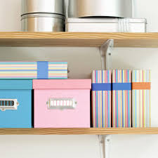 storage ideas for office. Open Shelving Storage Ideas For Office