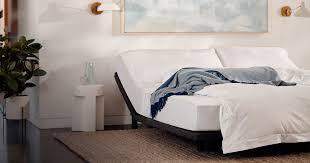 Casper Adjustable Bed Frames | Casper®