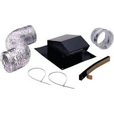 steel roof home depot roof vent kit home depot metal roof gazebo galvanized corrugated metal roofing home depot