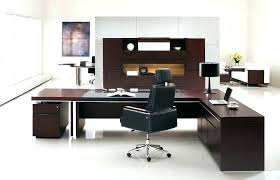 excellent executive office desk lamps image ideas