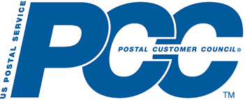 Get Logos, Graphics & Marketing Collateral for Your PCC - USPS