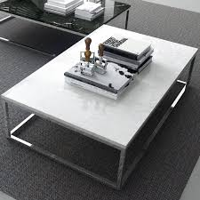 interior 18 white marble coffee tables we love grey couches with marble coffee tables