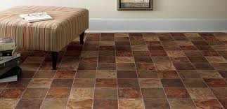 types of flooring vinyl. Exellent Types Types Of Luxury Vinyl Flooring In Indianapolis On R