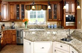 Affordable Countertops Tags : Installing Kitchen Countertops Laminate  Kitchen Countertops Portland Kitchen Countertops And Cabinet Combinations