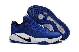 nike basketball shoes hyperdunk 2016. nike air basketball shoes,nike zoom hyperdunk 2016 mens,nike low mens hyperdunks shoes qdsd6-cheap