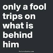 Fool Quotes Unique Fool Quotes Fool Sayings Fool Picture Quotes