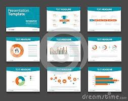 Ppt Template Design Free Ppt Template Design Free Download World Of Label