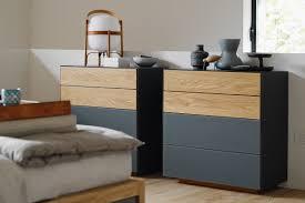 Hülsta Elara Schlafzimmer Hlsta Suite Deluxe Affordable Stunning