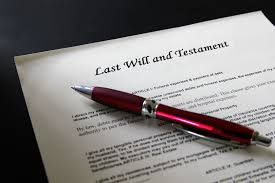 will writing services essay writers sydney will writing services
