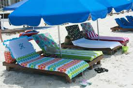 personalized beach chairs. Perfect Personalized Beach Chairs 92 For Home Depot With C
