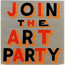 Bob and Roberta Smith | IMAGE OBJECT TEXT