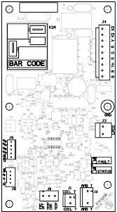 installer s guide american standard split system heat pumps 4a6h6