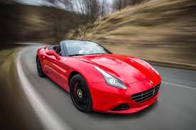 A primeira ferrari vendida ao público da história tinha um v12 de 1,5 litro (imaginem o tamanho dos pequenos cilindros) e 120 cv. Ferrari California T Toda La Info Fotos Videos Autos En Taringa