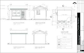 outdoor office plans. Delighful Office Plans For Small Garden Sheds Backyard Office   Outdoor  To Outdoor Office Plans T