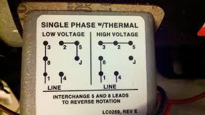 baldor electric motor wiring diagram inspirational 1 hp baldor motor wiring wiring diagram of baldor electric