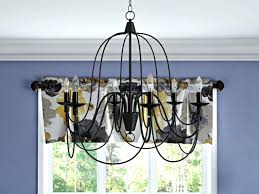 full size of oil rubbed bronze chandeliers kitchen red barrel studio big sky 6 light candle