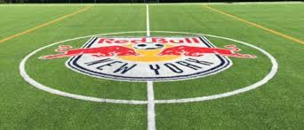 New Synthetic Turf Soccer Field To Be Unveiled In Kearny New York