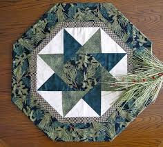 round table toppers 25 unique quilted table toppers ideas on quilted