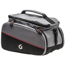Image result for Blackburn design bags
