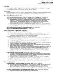 Engineering Manager Resume 11582 Behindmyscenes Com