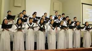 2016 10 08 e to youth choir tjc in garden grove