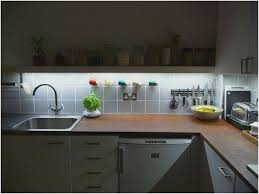 kitchen led lighting under cabinet. Wonderful Led Kitchen Led Lighting Under Cabinet New Fresh Lights  All About Ideas Throughout