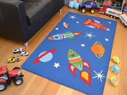 boys bedroom rug elegant small boys kids space ships rockets washable non of boys bedroom rug