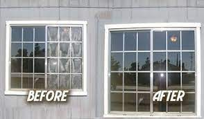 how to replace a broken window pane in