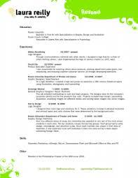 resume cosmetologist beautiful entry level resumes  sample cosmetology resume template elegant essay on honesty examples image