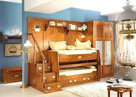 unique kids bedroom furniture. Kid Bed Sets Furniture Kids Bedroom For Boys Full Size Of White Toddler Cool Childrens And Unique S