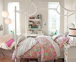 furniture for girls rooms. Bedroom:Curtains For Teenage Girl Bedroom Delightful Desk Chair Computer Furniture Rooms Lounge Teenager Girls