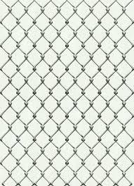 transparent chain link fence texture. Clipart Barbed Wire Frame Transparent Chain Link Fence Texture