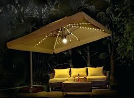 sunbrella umbrella replacement canopy replacement canopy square patio umbrella canopy replacement sunbrella umbrella replacement cover