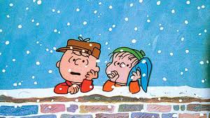Update Judge Orders School To Allow Charlie Brown Christmas Poster