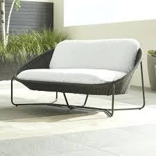 outdoor loveseat cushions canada cover cushion set