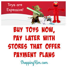 Small Picture buy now pay later Archives Page 2 of 4 Shopping Kim