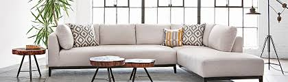 furniture living spaces. Living Spaces Furniture I