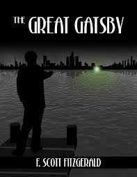 the eccentric realist book review the great gatsby book review the great gatsby