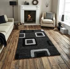 10 square area rug area rugs 7 foot square area rug area rugs area rug medium size of area rug white rug square area rug cream 10 square area rug