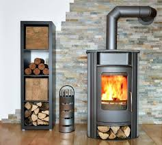 replace wood stove with gas fireplace tradial replace wood burning stove with gas fireplace