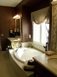 how much is a cast iron clawfoot tub worth bathroom with clawfoot tub and shower steel
