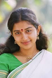 Malayali girl meera x
