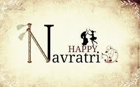 navratri dp essay on happy navratri wishes whatsapp dp hd navratri 2017 dp essay on happy navratri wishes whatsapp dp hd images status