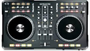 numark knowledge base numark mixtrack pro setup virtual dj numark mixtrackpro main