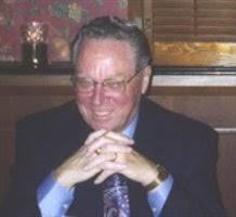 Obituary of Laverne D. Larson | Lind Funeral Home located in Jamest...